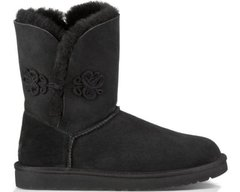 "UGG BAILEY MARIKO BOOT ""BLACK"", 37"