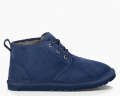 "UGG NEUMEL BOOT ""NEW NAVY"", 45"