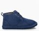 "UGG NEUMEL BOOT ""NEW NAVY"", 42"