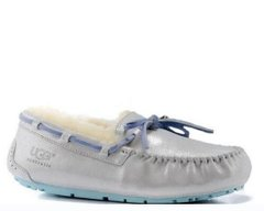 "UGG DAKOTA SLIPPER ""I DO"", 37"